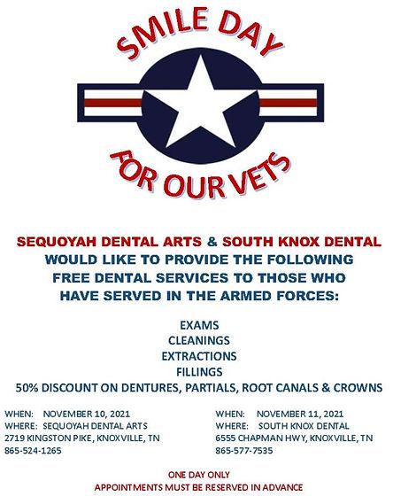 Vet Dentist  Flyer Sept 2021_edited.jpg