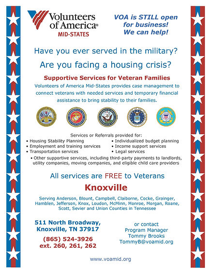 VeteranPoster_SSVF_Knoxville2_Apr2020.jp