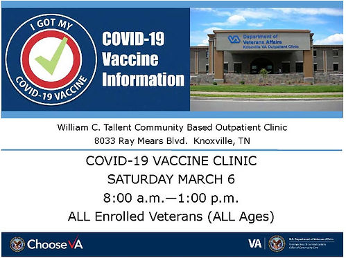 Knoxville%20CBOC%20Covid%20clinic%20Marc