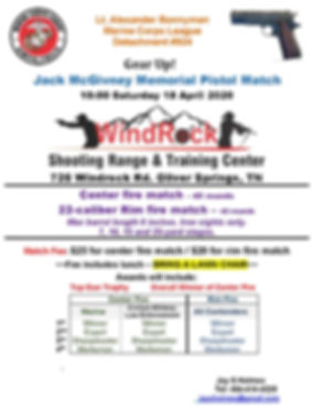 McGivney%20Windrock%20Flyer18Apr2020_edi