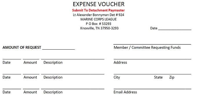 Expense Voucher clip.jpg