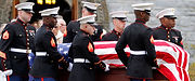 USMC Funeral Honors Casket.jpg