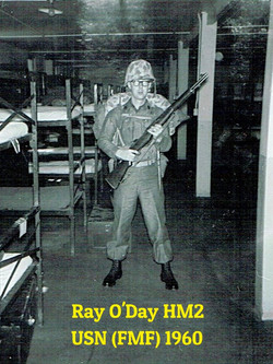 Ray_O'Day_HM2_USN_(FMF)_1960.1_edited