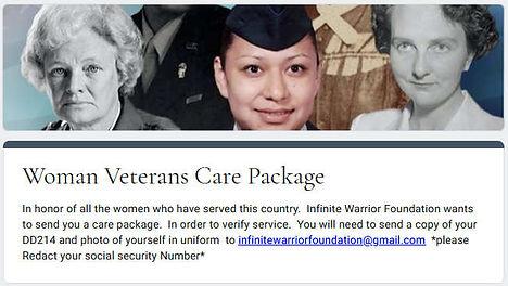 Womens Care Package.jpg