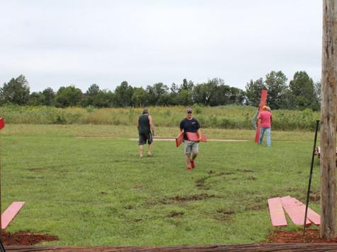 2018 Aug Mud Run Volunteers (30).jpg