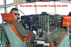 Sam Ruble over Incerlik Turkey Feb 2002_edited