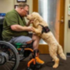 Travis Bryan and dog.jpg