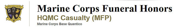 USMC Funeral Honors.jpg