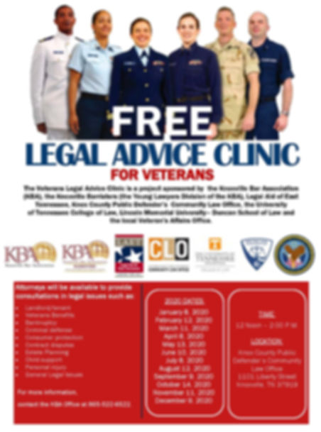 Veterans%20Advice%20Clinic%20Flyer_edite