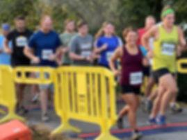 Runners 0800.jpg