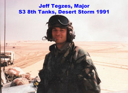 Jeff Tegzes Major S3 8th Tanks, Desert Storm 1991.4_edited