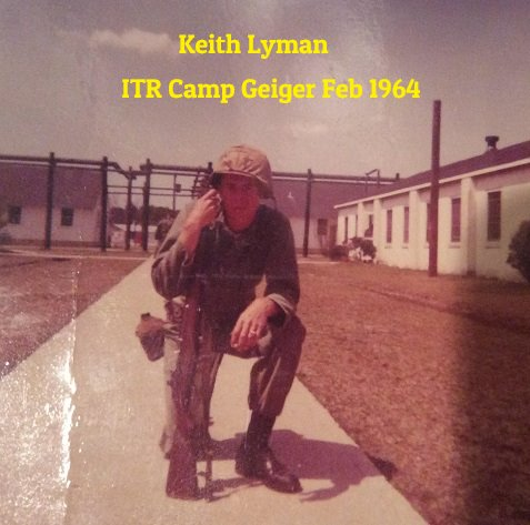 Keith Lyman 2.1_edited
