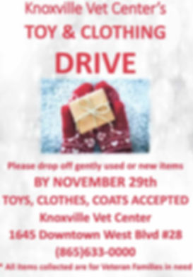 Vet Center Clothing Drive 2019.jpg
