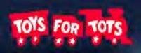 Toys for Tots Logo_edited.jpg