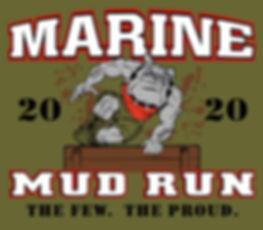 Mud%20Run%20Logo2020_edited.jpg
