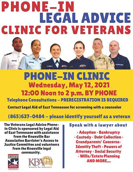 May 12 2021 Veterans Clinic flyer.jpg