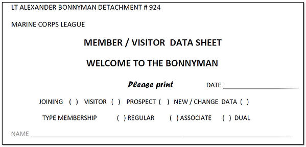 6 Det 924 Mem-Visit Data Sheet clip.jpg