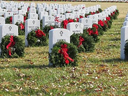 Wreaths at Graveside.jpg