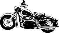 Harley Davidson Clip Art 46415.jpg