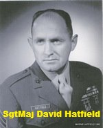 SgtMaj David Hatfield_edited