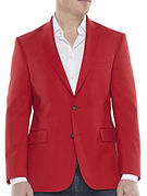 Red Blazer Jacket.jpg