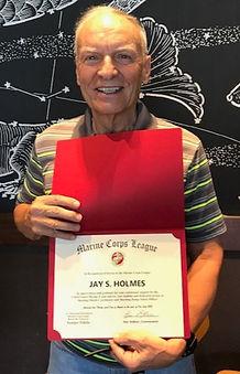 Jay Holmes Certificate_edited.jpg