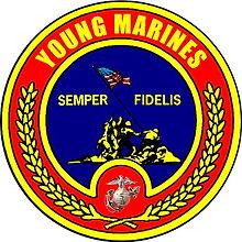 YM Logo Iwo.jpg