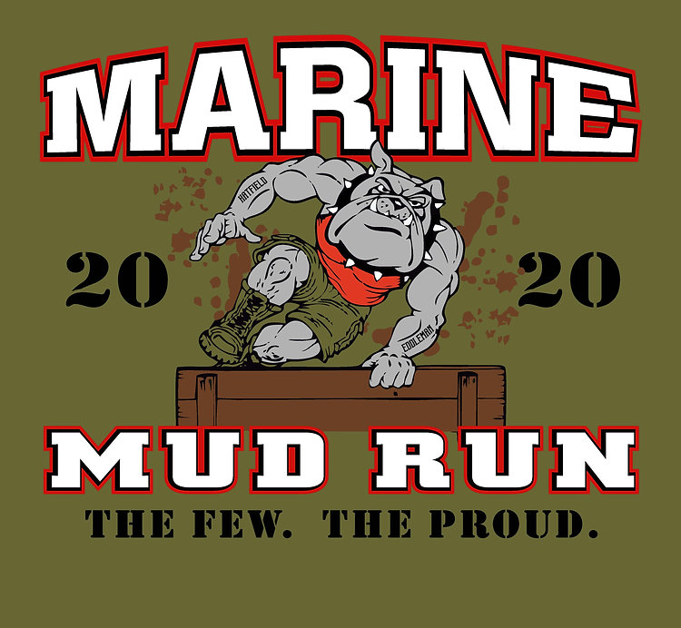 Mud Run Logo2020.jpg