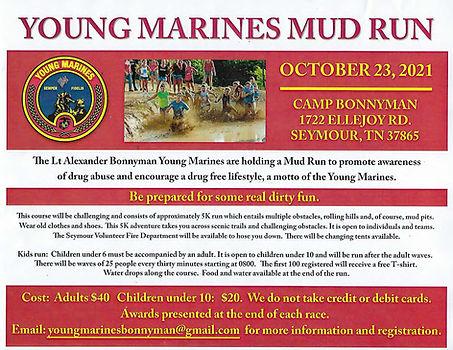 YM MUd Run Flyer (4).jpg