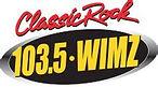 WIMZ Logo.jfif