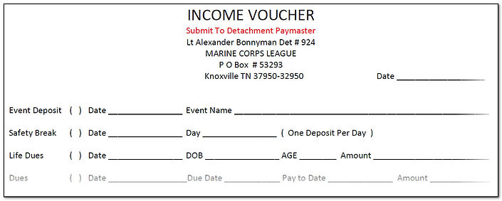 Income Voucher clip.jpg