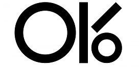 ОК16 лого(13).jpg