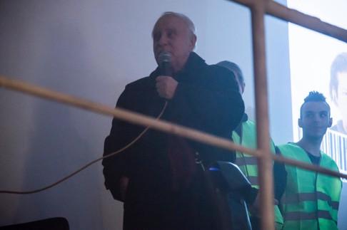 """Виталий Пацюков / """"Спецноминация"""""""