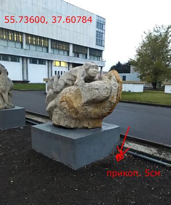 Эльдар Ганеев «Персональные выставки»