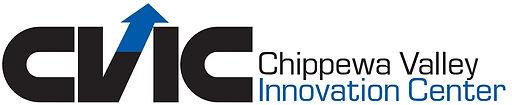 CVIC Logo 2019.jpg