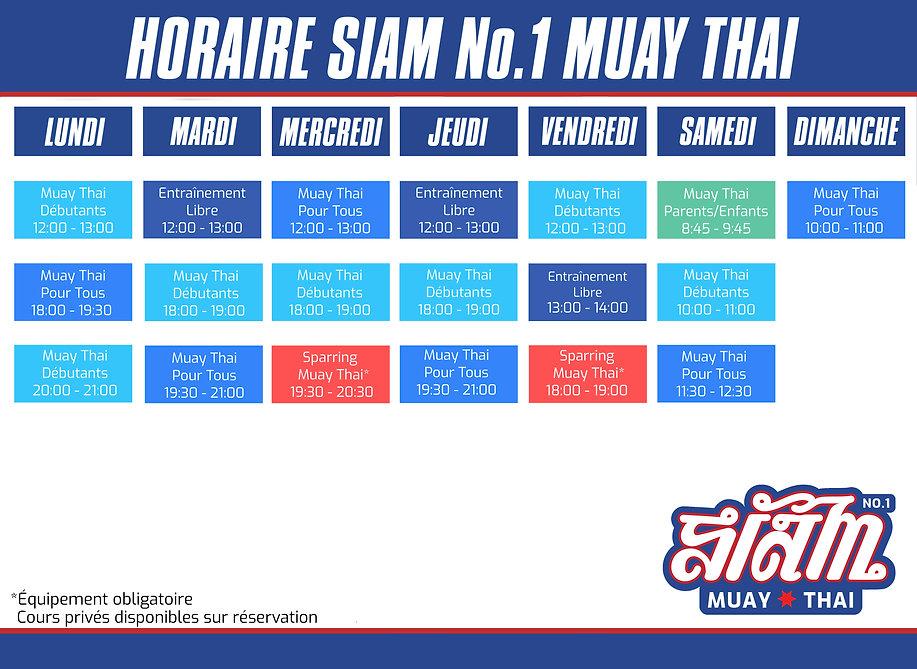 Horaire Propre Muay Thai septt.jpg