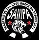 Sampa francais (4).png