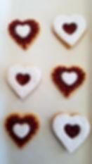 Linzer Cookies 2.jpg