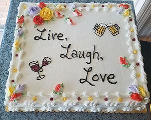 Commitment Cake.jpg