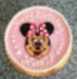 Minnie Mouse Cake.jpeg
