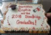 Grad Cake 10.5.jpg