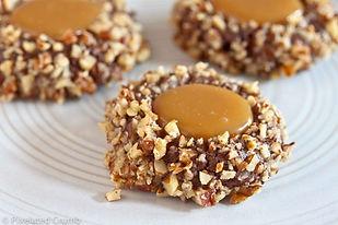chocolate turtle cookies 3.jpg