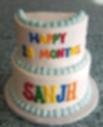 18 Month Tiered B-day Cake 2.jpg