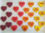 Conversation Heart Cookies 3.jpg