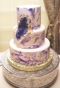 Geode Cake_edited.jpg
