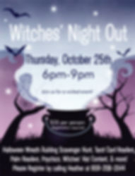 Wiches Night Out 2018 flyer 2.jpg