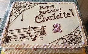 Charlottes Web cake.jpg