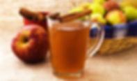 Mulled cider 2.jpg