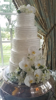 Cake Book 31.jpg
