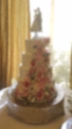 Lopez Wedding Cake.jpg
